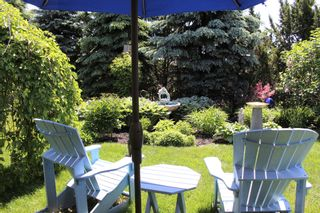 Photo 38: 277 Ivey Crescent in Cobourg: House for sale : MLS®# 264482