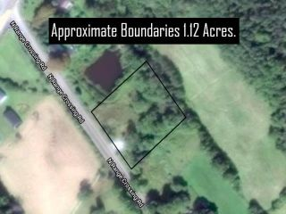 Photo 7: Lots North Range Cross Road in Barton: 401-Digby County Vacant Land for sale (Annapolis Valley)  : MLS®# 202110298