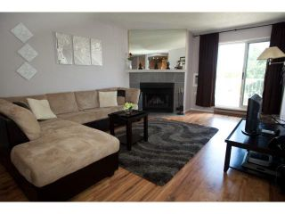 Photo 10: 1679 Plessis Road in WINNIPEG: Transcona Condominium for sale (North East Winnipeg)  : MLS®# 1315263