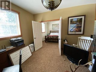 Photo 19: 651 A ROAD in Canim Lake: House for sale : MLS®# R2612890