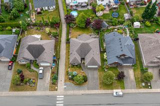 Photo 47: 2102 Robert Lang Dr in : CV Courtenay City House for sale (Comox Valley)  : MLS®# 877668