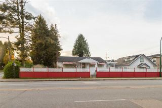 Main Photo: 5675 RUPERT Street in Vancouver: Collingwood VE House for sale (Vancouver East)  : MLS®# R2537332