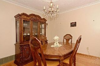 Photo 15: 113 Hickorynut Drive in Toronto: Pleasant View House (Bungalow-Raised) for sale (Toronto C15)  : MLS®# C3037730