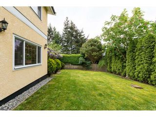 "Photo 20: 1562 132 Street in Surrey: Crescent Bch Ocean Pk. House for sale in ""OCEAN PARK"" (South Surrey White Rock)  : MLS®# R2266229"