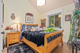 Photo 13: 9933 WATT Street in Mission: Mission BC House for sale : MLS®# R2585556
