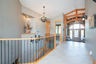 Photo 7: 112064 274 Avenue W: Rural Foothills County Detached for sale : MLS®# A1118932