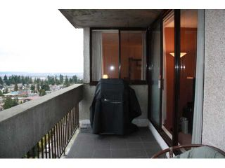 Photo 9: 1404 6759 WILLINGDON Avenue in Burnaby: Metrotown Condo for sale (Burnaby South)  : MLS®# V923447