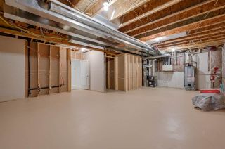 Photo 35: 6 7115 Armour Link in Edmonton: Zone 56 House Half Duplex for sale : MLS®# E4219991