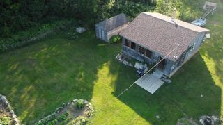 Photo 2: 187 BLOOMFIELD Road in Bloomfield: 401-Digby County Residential for sale (Annapolis Valley)  : MLS®# 202117551