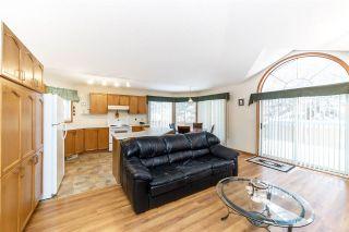 Photo 16: 12 Alana Court: St. Albert House Half Duplex for sale : MLS®# E4227590