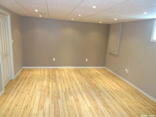 Photo 31: 2247 Wallace Street in Regina: Broders Annex Residential for sale : MLS®# SK741295