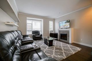 "Photo 20: 117 5888 144 Street in Surrey: Sullivan Station Townhouse for sale in ""ONE 44"" : MLS®# R2540320"