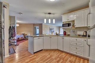 Photo 11: 202 12125 75A Avenue in Surrey: West Newton Condo for sale : MLS®# R2597186