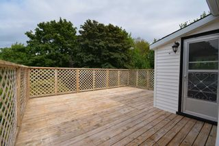 Photo 7: 24 LIGHTHOUSE Road in Digby: 401-Digby County Residential for sale (Annapolis Valley)  : MLS®# 202118050