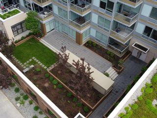 Photo 24: 1001 626 14 Avenue SW in Calgary: Beltline Apartment for sale : MLS®# A1120300