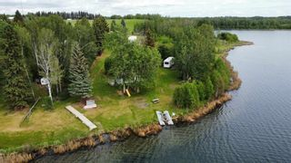 Photo 9: 9 52215 RGE RD 24: Rural Parkland County Rural Land/Vacant Lot for sale : MLS®# E4248791
