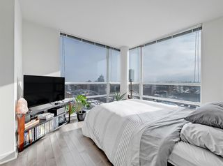 Photo 11: 1802 1110 11 Street SW in Calgary: Beltline Apartment for sale : MLS®# A1065318