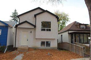 Photo 2: 286 Rutland Street in Winnipeg: St James Residential for sale (5E)  : MLS®# 202124633