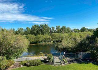 Photo 36: 37 Nottingham Estates: Sherwood Park House for sale : MLS®# E4249018