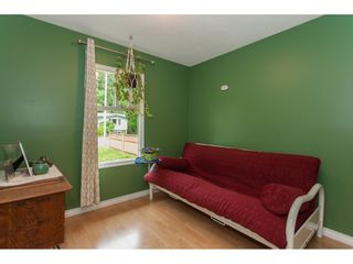 Photo 13: 20080 45 Avenue in Langley: Langley City House for sale : MLS®# R2178555