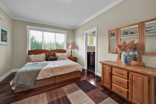 """Photo 29: 24515 124 Avenue in Maple Ridge: Websters Corners House for sale in """"ACADEMY PARK"""" : MLS®# R2618863"""