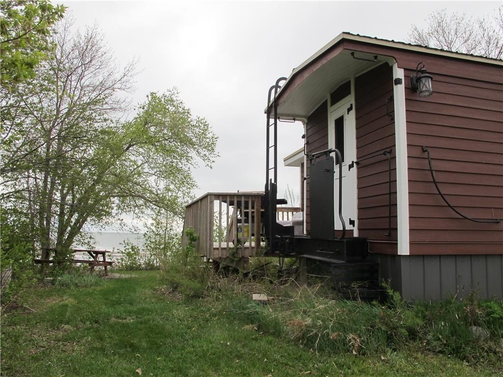 Photo 4: Photos:  in St Laurent: Laurentia Beach Residential for sale (R19)  : MLS®# 202112663