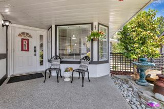 Photo 3: 3683 N Arbutus Dr in : ML Cobble Hill House for sale (Malahat & Area)  : MLS®# 880222