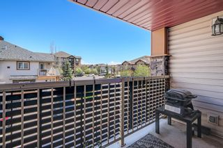 Photo 14: 204 11 PANATELLA Landing NW in Calgary: Panorama Hills Row/Townhouse for sale : MLS®# A1109912