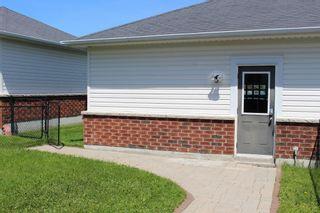 Photo 29: 810 Carlisle Street in Cobourg: Condo for sale : MLS®# 264304