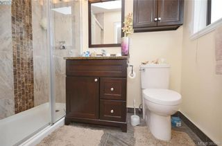 Photo 13: 913 Nicholson St in VICTORIA: SE High Quadra House for sale (Saanich East)  : MLS®# 789694