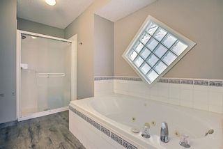 Photo 32: 11546 Tuscany Boulevard NW in Calgary: Tuscany Detached for sale : MLS®# A1136936