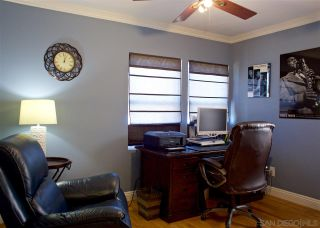 Photo 16: SAN DIEGO House for sale : 4 bedrooms : 2128 Tulip Street