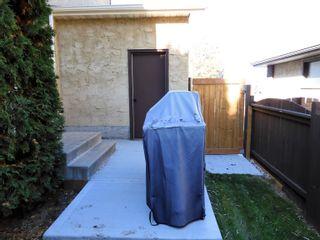 Photo 40: 6306 187 Street in Edmonton: Zone 20 House for sale : MLS®# E4266313