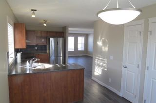Photo 23: 157 Evansford Circle NW in Calgary: Evanston Detached for sale : MLS®# A1059014