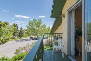 Photo 21: 20 Ranch Glen Drive NW in Calgary: Ranchlands Detached for sale : MLS®# A1115316