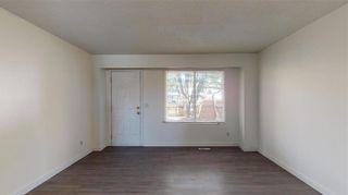 Photo 12: 148 Westgrove Way in Winnipeg: Westdale Residential for sale (1H)  : MLS®# 202123461