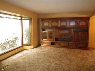Photo 9: 14436 62 Street in Edmonton: Zone 02 House for sale : MLS®# E4255493