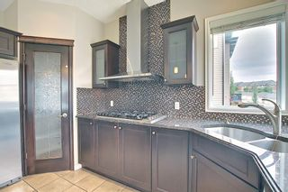 Photo 18: 108 RAINBOW FALLS Lane: Chestermere Detached for sale : MLS®# A1136893