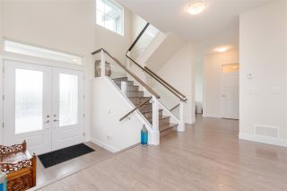 "Photo 7: 25480 BOSONWORTH Avenue in Maple Ridge: Thornhill MR House for sale in ""The Summit at Grant Hill"" : MLS®# R2354121"