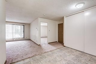 Photo 5: 201 924 14 Avenue SW in Calgary: Beltline Apartment for sale : MLS®# A1143459