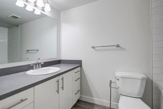 Photo 14: 203 510 58 Avenue SW in Calgary: Windsor Park Apartment for sale : MLS®# A1129465