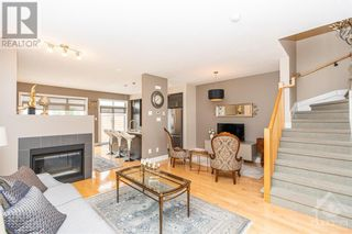 Photo 7: 74 NUTTING CRESCENT in Manotick: House for sale : MLS®# 1256461