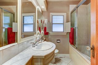 Photo 25: 1115 7A Street NW in Calgary: Rosedale Detached for sale : MLS®# A1104750