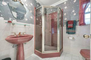 Photo 19: 13151 13 Avenue in Surrey: Crescent Bch Ocean Pk. House for sale (South Surrey White Rock)  : MLS®# R2621208