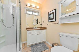Photo 20: 2164 Kingbird Dr in : La Bear Mountain House for sale (Langford)  : MLS®# 854905