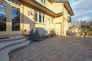 Photo 39: 253 Glenairlie Dr in : VR View Royal House for sale (View Royal)  : MLS®# 866814