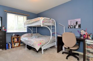 """Photo 35: 20812 43 Avenue in Langley: Brookswood Langley House for sale in """"Cedar Ridge"""" : MLS®# F1413457"""