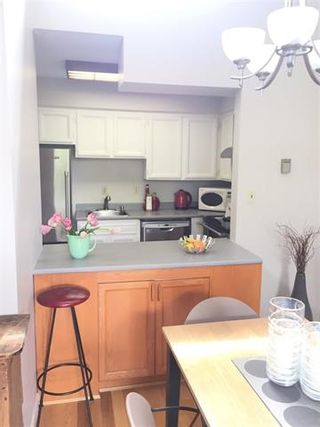 """Photo 20: 309 2255 W 8TH Avenue in Vancouver: Kitsilano Condo for sale in """"The West Wind"""" (Vancouver West)  : MLS®# R2167714"""
