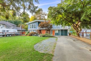 Photo 5: 34271 CATCHPOLE Avenue in Mission: Hatzic House for sale : MLS®# R2618030