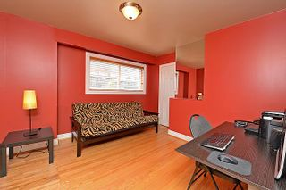 Photo 11: 1574 Sherway Dr in Mississauga: House (Backsplit 5) for sale : MLS®# W2628641